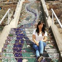 Christine Kang