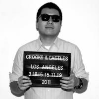 Victor Liang