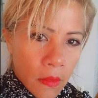 Lilian S. Cedeño