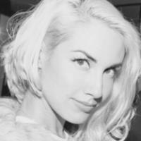 Vanessa Giovacchini