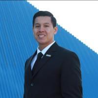 Jacob Munoz