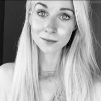 Lindsay Bowers