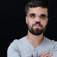 Vincent Rupolo