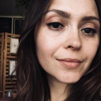 Marisa Liscano