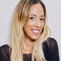 Lauren Chaisson