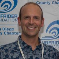 Scott Hebeisen