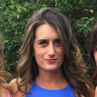 Jessica DiCostanzo