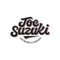 Joe Suzuki