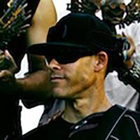 Chris Goodman