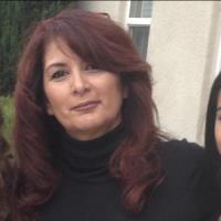 Arlyne Magallanez BSHS/M, CLC