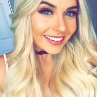 Kylie Hutson