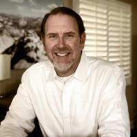 Dave Michalski