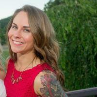 Kimberly Morse