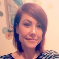 Erin Barton