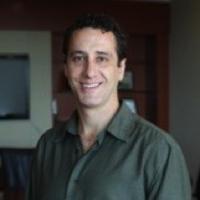 Andrew Rossillo