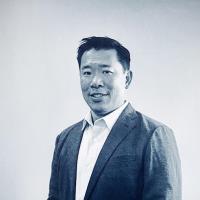 Ken Ueda