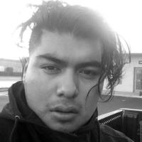 Kevin Madariaga-Gonzalez