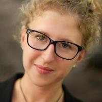 Nicole Pellegrini
