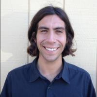 Matt Khachadoorian
