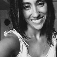 Renata Pardo