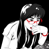 Mei-Ching Wu