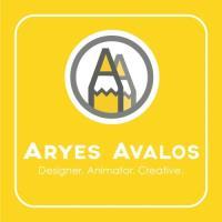 Aryes Avalos