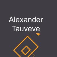 Alexander Tauveve