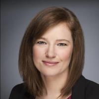 Kirsten Barkmeier