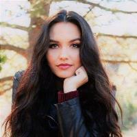 Breanna Morgan