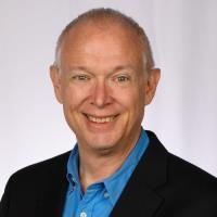 Ronald E. Havens, MBA, CMP, CMM