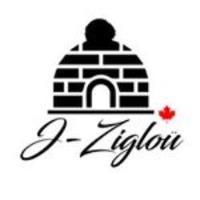 Jziglou Hats