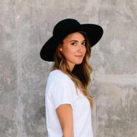Melissa Flippen
