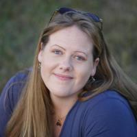 Amy Darlin Cox