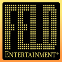 Feld Entertainment Careers