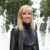 Lisa Casey