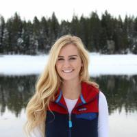 Kelsey Pickert