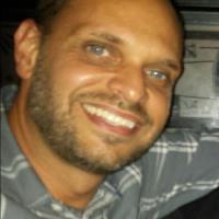 Jared Stentzel