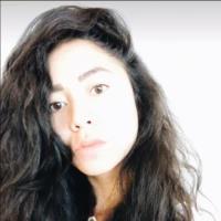 Bianca Guerrero