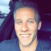 Josh Schroetter
