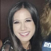 Kirsten Spitzer