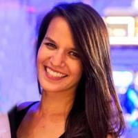 Kirsten Stromberg