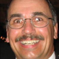 Michael Tillman