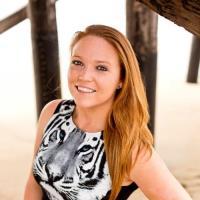 Katie Bickerstaff