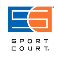 Sport Court of Washington
