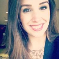 Rachel Mellon