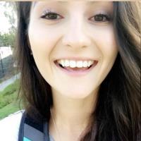 Allison Seghezzi