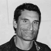 Steve Chrapchynski