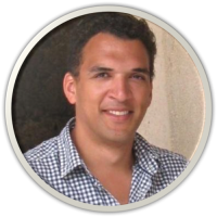 Javier Aguilera @ Zeshion