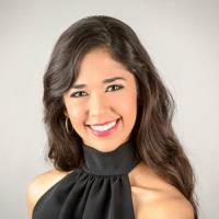 Maria A. Mora-Sanchez