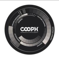COOPH - Cooperative of Photography